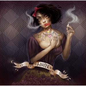 Illustratsioon aastast 2011