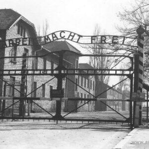 Foto tehtud pärast sõda.